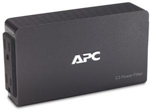 APC C2