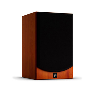 Aperion Audio Intimus 5B Bookshelf Speaker