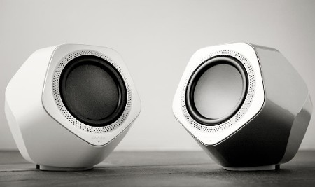 Bang & Olufsen Launches Wireless Speaker System for the Whole ...