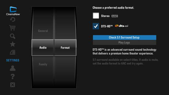 The ultimate realtek hd audio driver mod for windows 10.