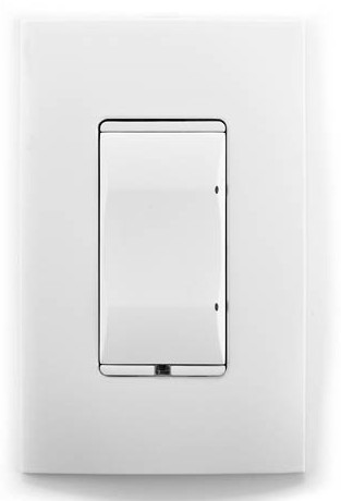 Gen3_Dimmer_Or_Switch_White_w light switch dimmer 258 mb light dimmer switch rotating plastic control4 dimmer wiring diagram at bayanpartner.co
