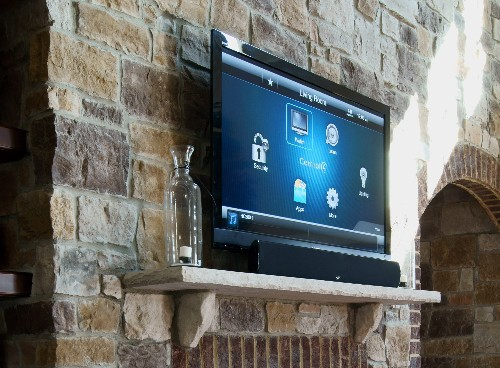 sonos sound bar mounting instructions