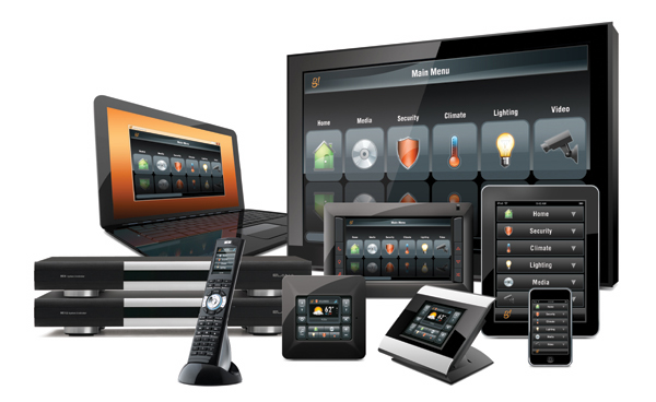 home automation system uk cost diy reviews systems mobi