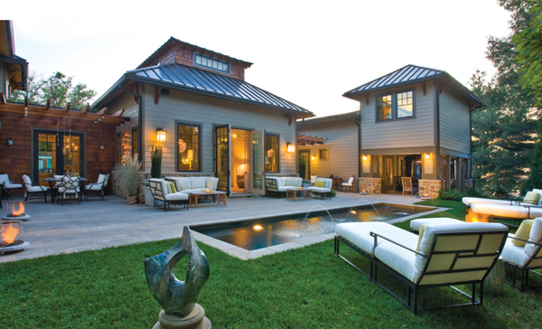 Gallery For gt Ed Begley Jr House