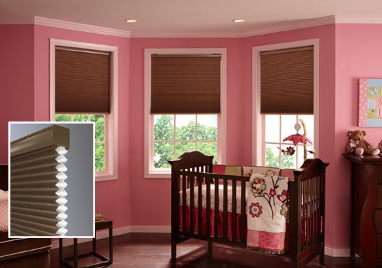 Smart lighting gifts to brighten winter and the whole year for Lutron motorized blinds cost