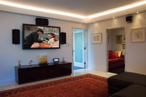 surround sound systems speakers design for modern living room joy studio design gallery best