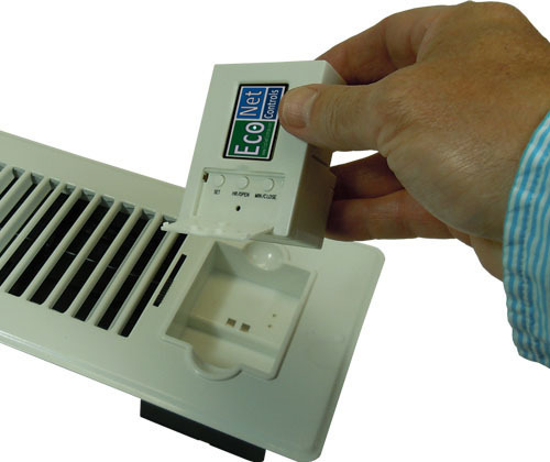 zwave_heating_vent_2.jpg