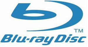 bluray assoc