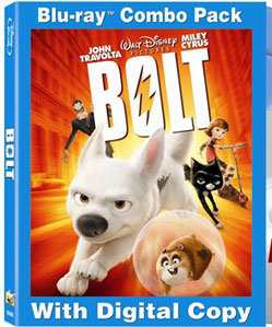 bolt bluray