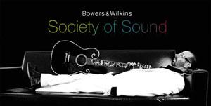 bw sound