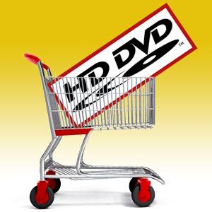 DVD film & series kopen - Nieuw