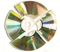 cd byebye