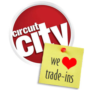 Circuit City Trade In