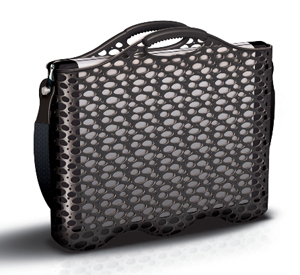 Cocoon Bag