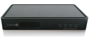 Control4 HC-200