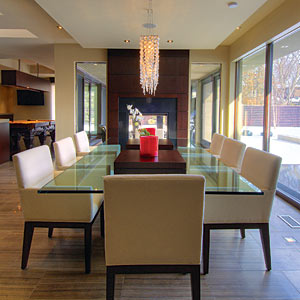 Slideshows: Tasteful Technology for Your Dining Room, by EH Staff ...