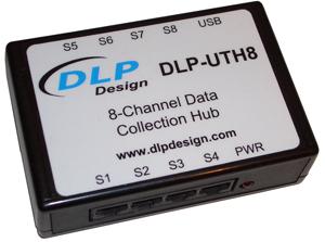 DLP-UTH8