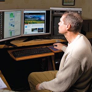 GridPoint Portal