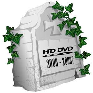 hd dvd rip