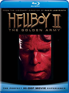 hellboy bluray
