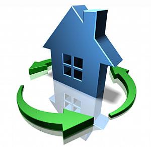 Energy Tax Credits Accounting