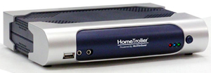 HomeSeer HomeTroller Series 2