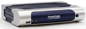 HomeSeer HomeTroller Series 2