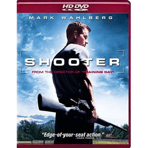 hd dvd shooter