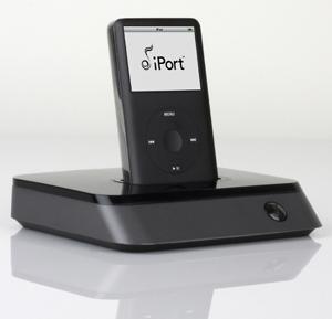 iPort FS2
