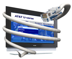 Which is better, digital cable or satellite?