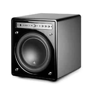 JL Audio f110 Subwoofer