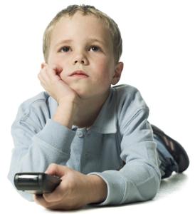 Kid Remote