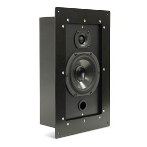 Leon 115i in wall speaker