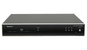Magnavox NB500MG9