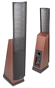 MartinLogan Purity