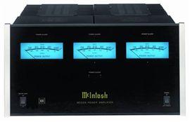 McIntosh Amp
