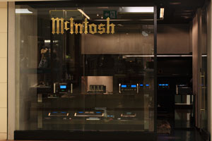 mcintosh window