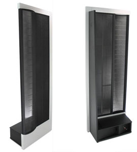 martinlogan clx