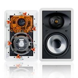 monitor speaker