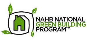 nahb green builder
