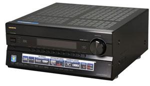 Onkyo TX-NR5007 Receiver