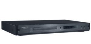 Oppo DV-983H Universal DVD Player
