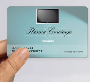 panasonic-concierge