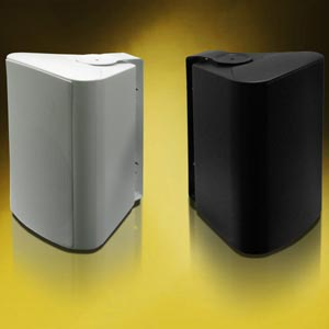 pantel speakers