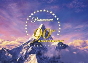 paramount bluray