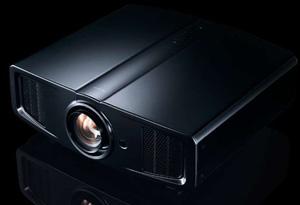pioneer projector