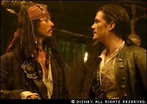pirates-dead