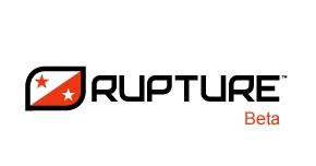 rupture-logo