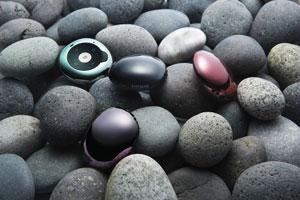 samsung pebble