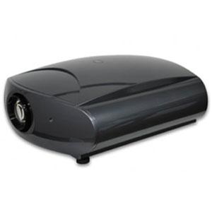 SIM2 MICO 50 Projector
